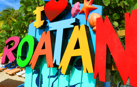 Roatan Custom Private Tour